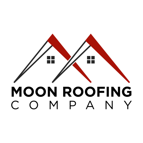 Roofing Contractors in Coraopolis Pennsylvania